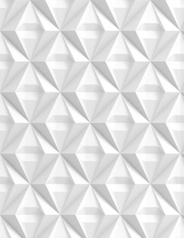 Papel de Parede Tijolo 3D Com Efeitos...