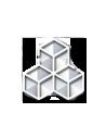 Manufacturer - 3D e Ilusões