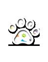Manufacturer - Animais
